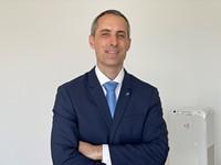 Oliver Luminati